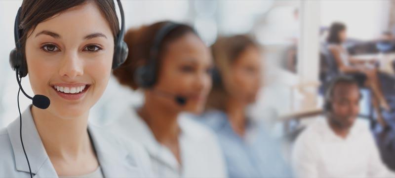 Tata Motors Cvbu Customer Care Call Center Services
